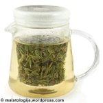 Žalioji arbata1