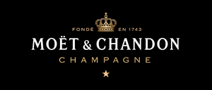 """Moët & Chandon"""