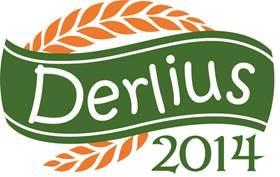 Derlius 2014