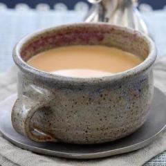 Kalmukijos arbata